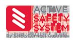 Active Saftey System