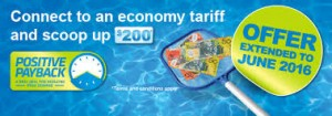 Pool Pump Installation Rewards Economy Tariff 33